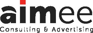 Aimee | Agentie de publicitate